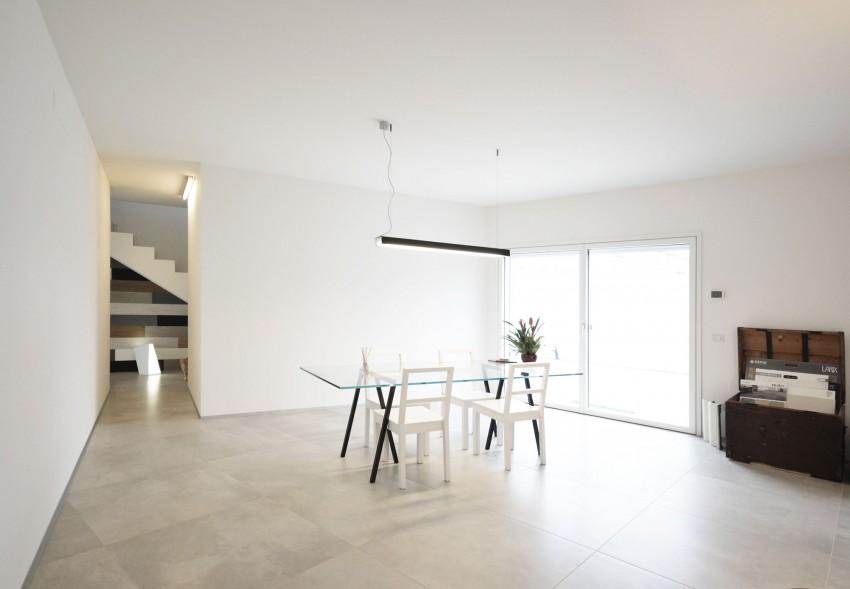 Casa Studio by fds officina di architettura (10)