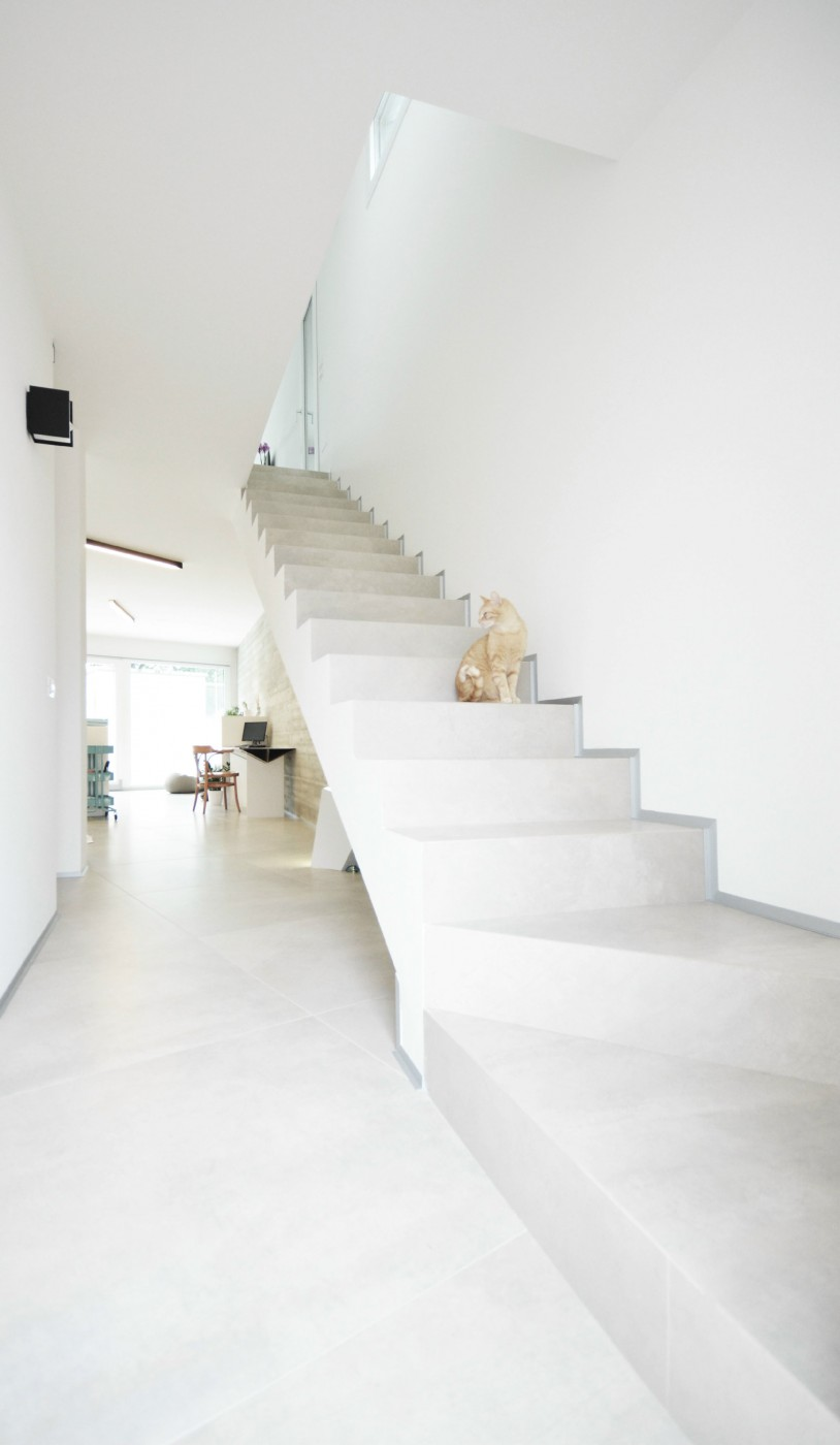 Casa Studio by fds officina di architettura (11)