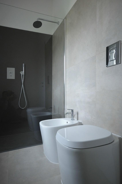 Casa Studio by fds officina di architettura (14)