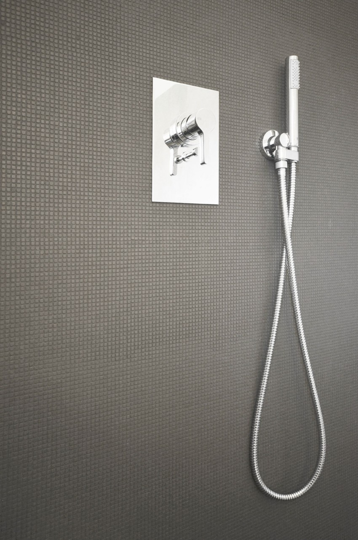 Casa Studio by fds officina di architettura (15)