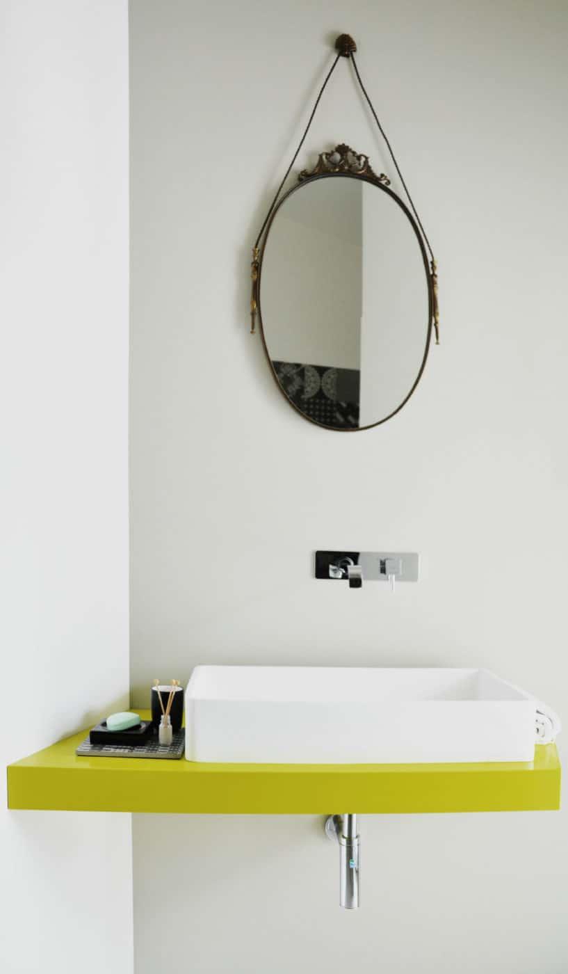 Casa Studio by fds officina di architettura (16)