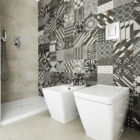 Casa Studio by fds officina di architettura (19)