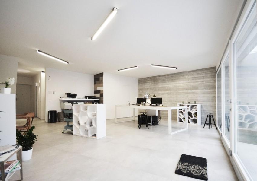 Casa Studio by fds officina di architettura (20)