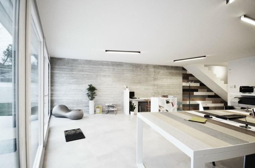 Casa Studio by fds officina di architettura (21)