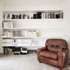 Casa Studio by fds officina di architettura (22)