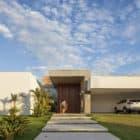 Casa TB by Aguirre Arquitetura (1)