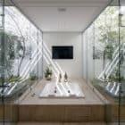 Casa TB by Aguirre Arquitetura (8)