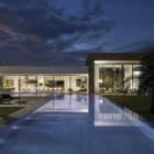 Casa TB by Aguirre Arquitetura (11)