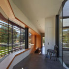 Crook | Cup | Bow | Twist by Schwartz and Architecture (17)