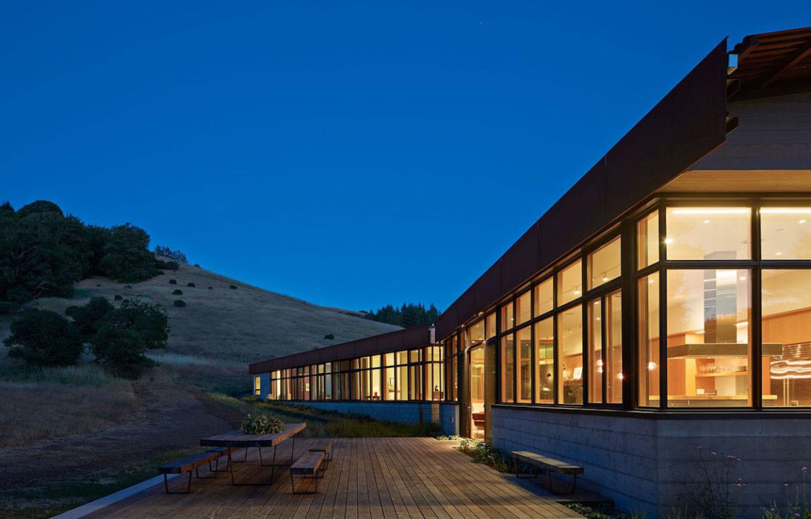 Crook   Cup   Bow   Twist by Schwartz and Architecture (32)