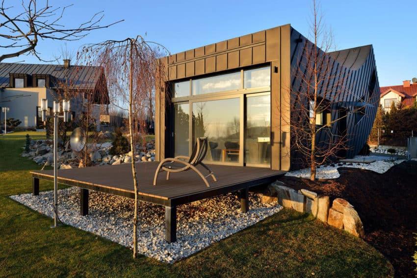 Domo Dom by ARCHITEKT.LEMANSKI (2)