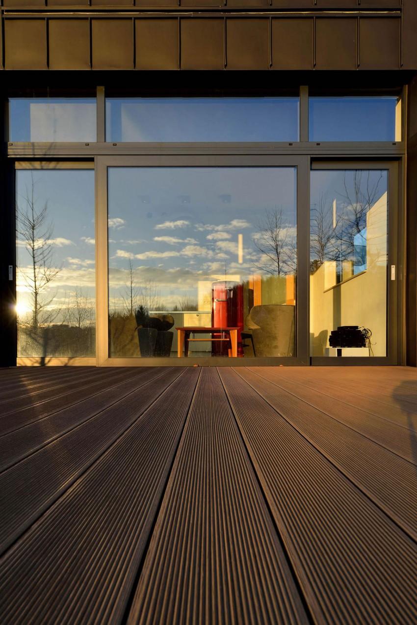 Domo Dom by ARCHITEKT.LEMANSKI (3)