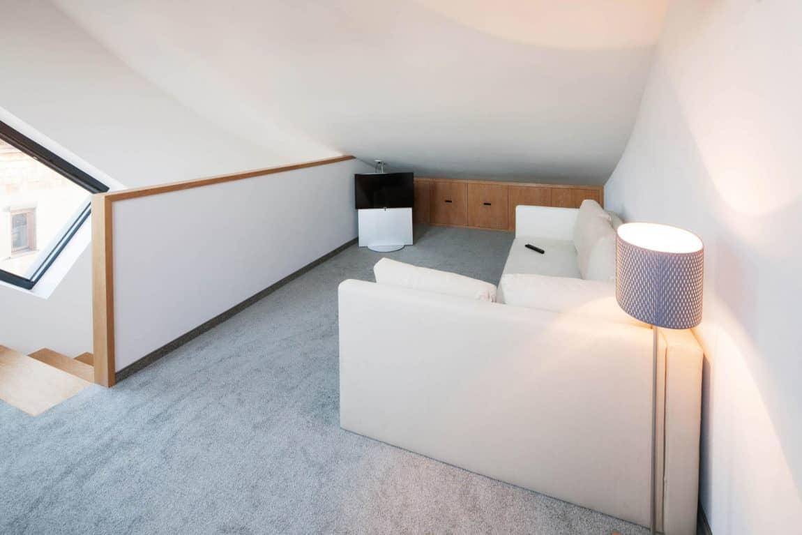Domo Dom by ARCHITEKT.LEMANSKI (4)