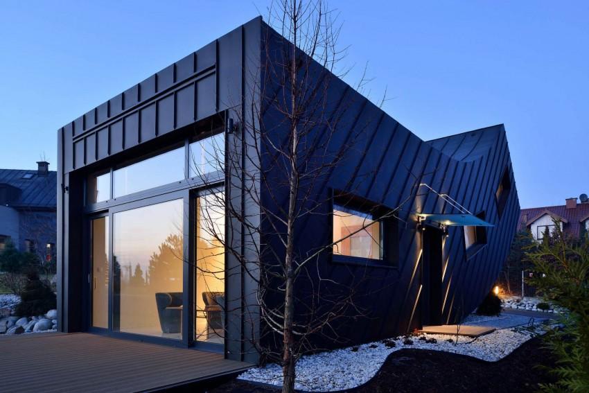 Domo Dom by ARCHITEKT.LEMANSKI (10)