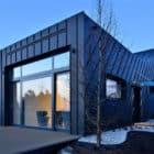 Domo Dom by ARCHITEKT.LEMANSKI (11)