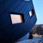 Domo Dom by ARCHITEKT.LEMANSKI (12)
