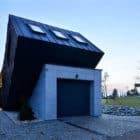 Domo Dom by ARCHITEKT.LEMANSKI (13)