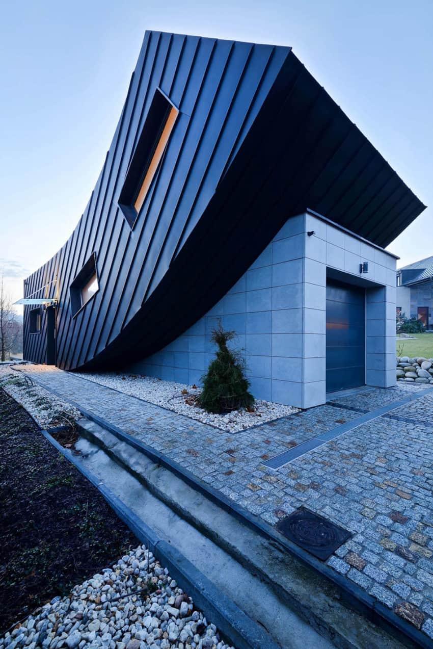 Domo Dom by ARCHITEKT.LEMANSKI (14)