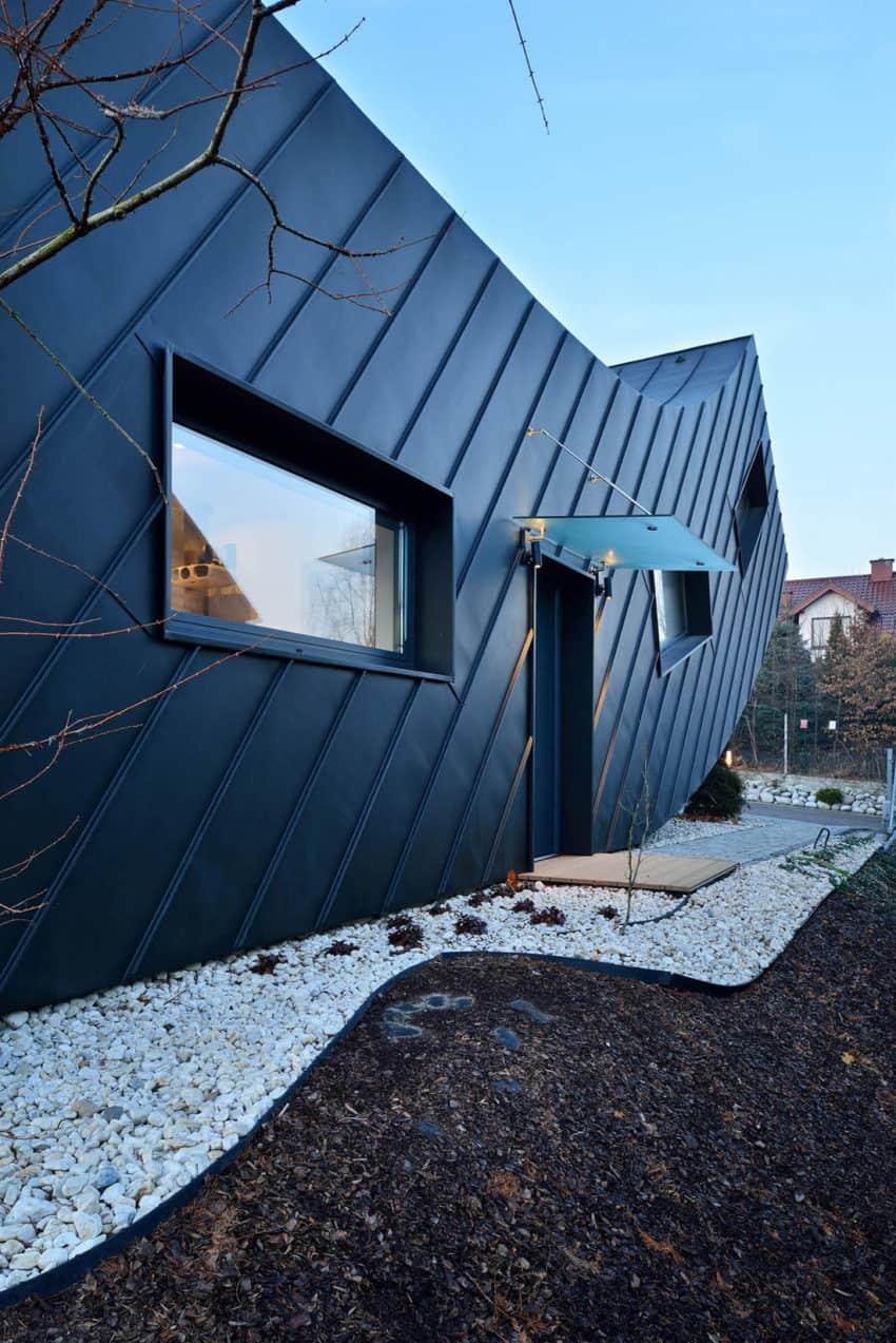 Domo Dom by ARCHITEKT.LEMANSKI (15)