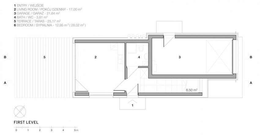 Domo Dom by ARCHITEKT.LEMANSKI (16)