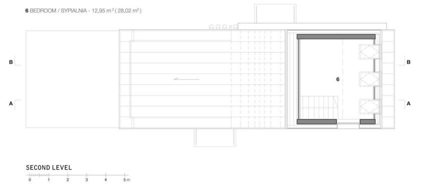 Domo Dom by ARCHITEKT.LEMANSKI (17)