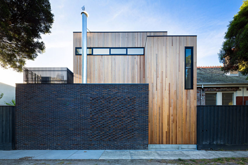 Elwood House by Robert Nichol & Sons (2)