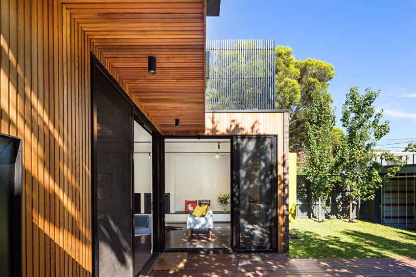 Elwood House by Robert Nichol & Sons (3)
