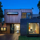 Elwood House by Robert Nichol & Sons (10)