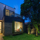 Elwood House by Robert Nichol & Sons (11)