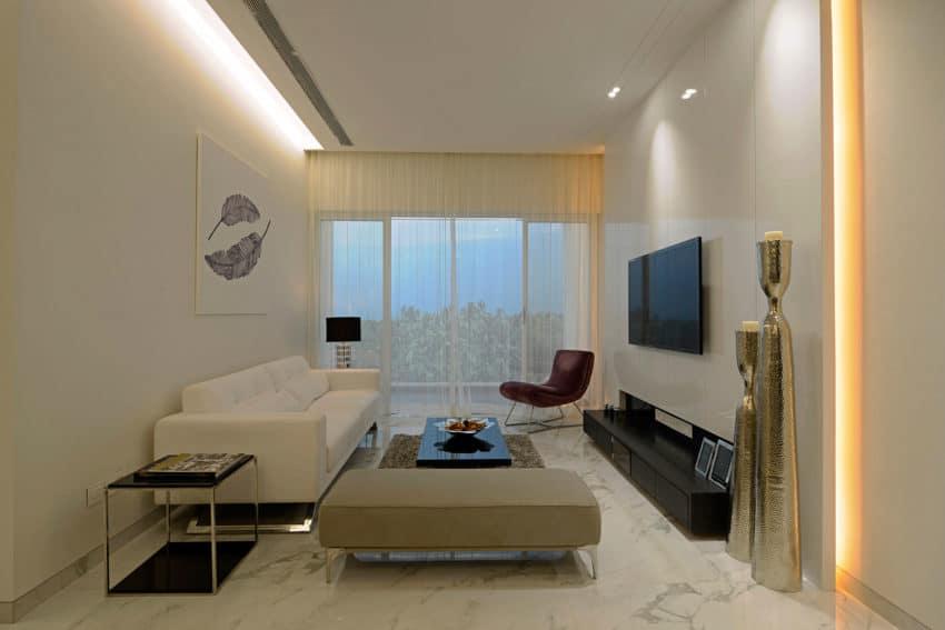 Exotica Sorento by GA design (2)