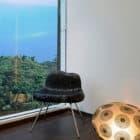 Exotica Sorento by GA design (4)