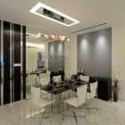 Exotica Sorento by GA design (6)