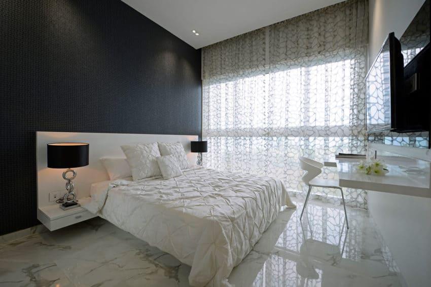 Exotica Sorento by GA design (7)
