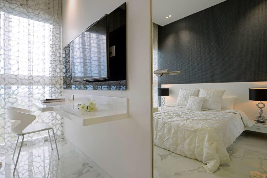 Exotica Sorento by GA design (8)