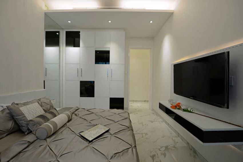Exotica Sorento by GA design (10)