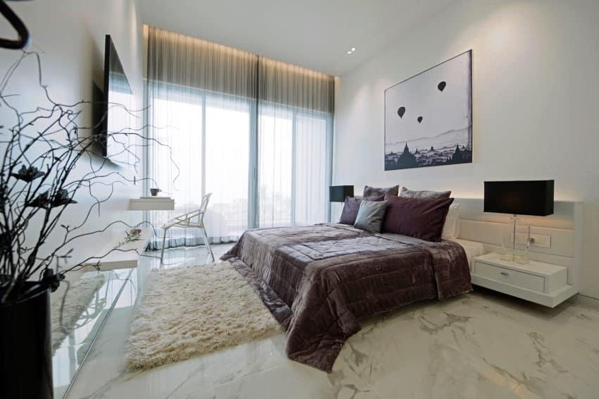 Exotica Sorento by GA design (11)