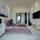 Exotica Sorento by GA design (13)