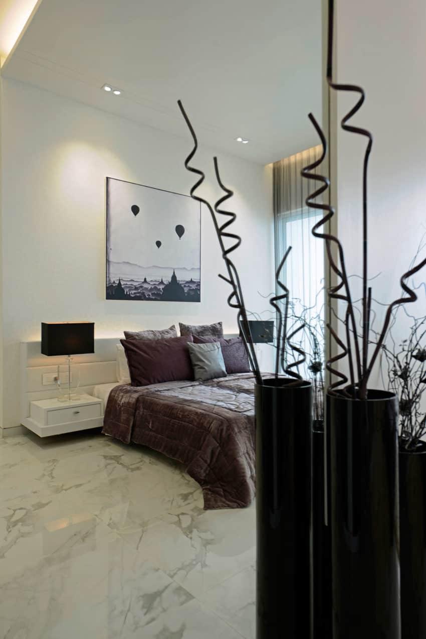 Exotica Sorento by GA design (14)