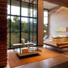 Fa House by Bitar Arquitectos (2)