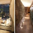 Fa House by Bitar Arquitectos (5)