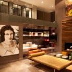 Fa House by Bitar Arquitectos (6)