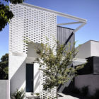 Fairbairn Road by Inglis Architects (1)