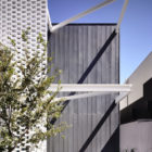 Fairbairn Road by Inglis Architects (4)