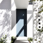Fairbairn Road by Inglis Architects (6)