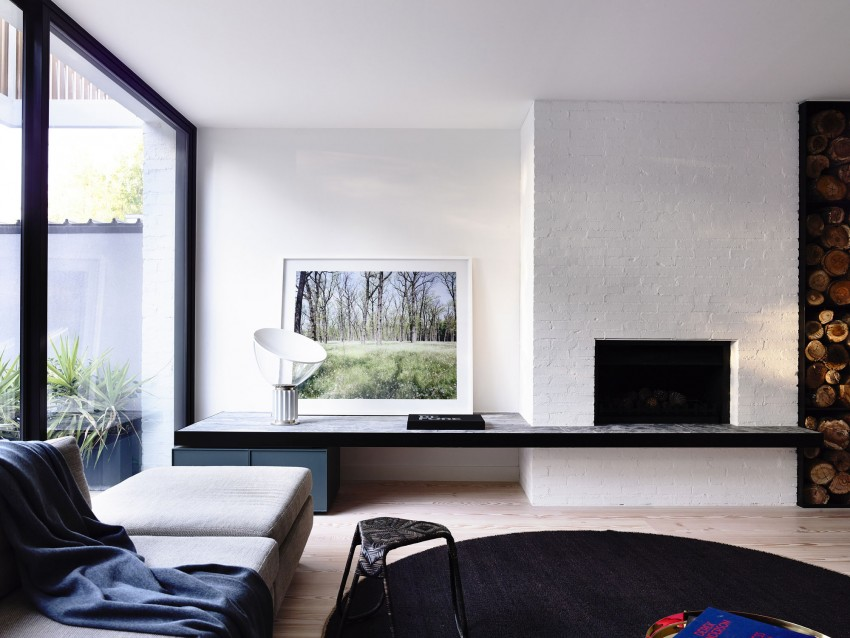 Fairbairn Road by Inglis Architects (7)