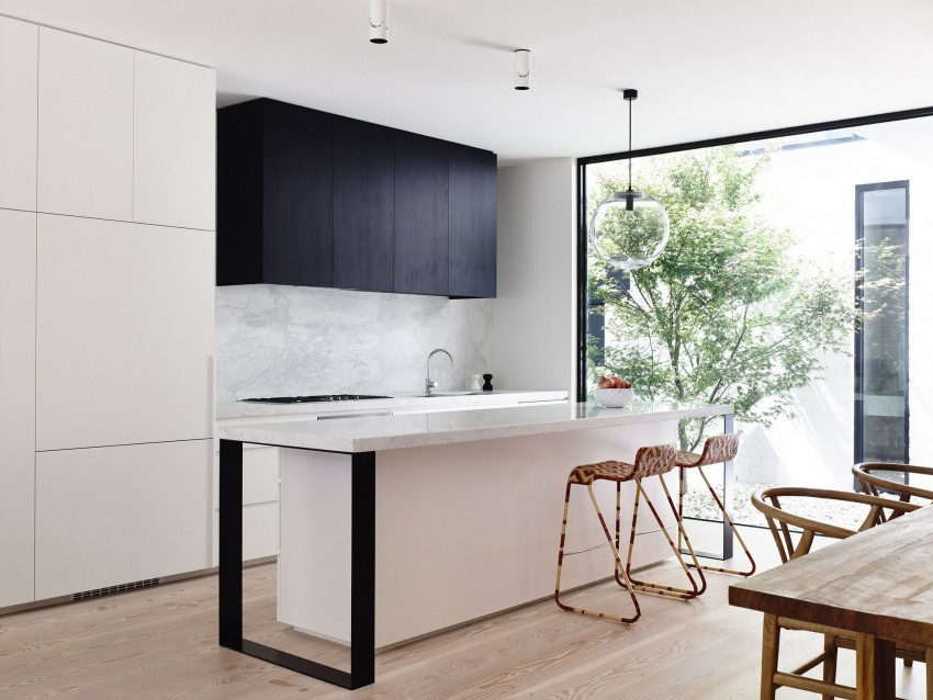 Fairbairn Road by Inglis Architects (10)