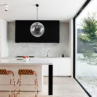 Fairbairn Road by Inglis Architects (11)