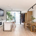 Fairbairn Road by Inglis Architects (13)
