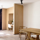 Fairbairn Road by Inglis Architects (16)
