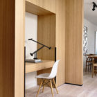 Fairbairn Road by Inglis Architects (17)